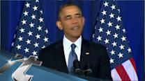 Barack Obama Breaking News: Lawsuits Seek More Than U.S. Acknowledgement of Drone Killings