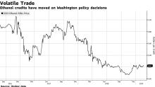 What's Behind Wall Street's Secretive Biofuel Credits Market?