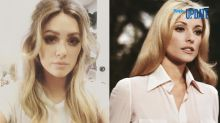 Sharon Tate's Sister Slams Hilary Duff's Film About the Actress' Murder as 'Classless'