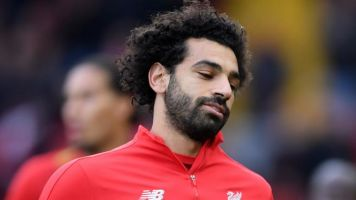 Liverpool injury update: Naby Keita ruled out of Huddersfield clash but Virgil van Dijk declared fit to start