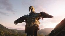 The 'Avengers: Endgame' spoiler ban is being lifted after this weekend, say the Russo Brothers