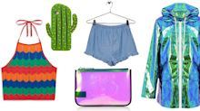 50 festival fashion picks you need in your life