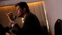 Haddad não descarta conflito armado entre Brasil e Venezuela caso Bolsonaro seja eleito