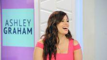 Deshalb könnte Ashley Graham mit dieser H&M-Kampagne alles verändern