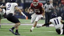 Report: OU RB's accuser told friend that accusation could be 'great' for political career