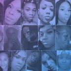 At Least 22 Transgender People Were Killed In 2019. Here Are Their Stories.