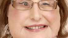 Muere la mujer que recibió el primer trasplante facial en EE.UU.
