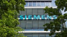 Siemens Backs Tesla Alum's Quest To Make 'Greenest Lithium-Ion Batteries'