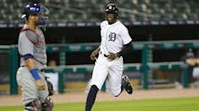 Detroit Tigers trade Cameron Maybin — again — this time to Chicago Cubs