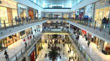 Consumer ETFs to Buy as Wal-Mart Beats & Raises View