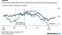 The Next Shale Fracker Revolution Has Begun