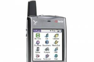 Attention Sprint Treo 600 owners: you're owed $27.50