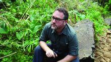 Colin Treverrow é mais um diretor a ser demitido da franquia 'Star Wars'