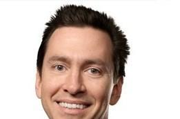 Want to know what Scott Forstall has been up to?