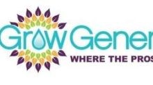 "GrowGeneration Acquires Aqua Serene, Expands Footprint in Oregon's Southern ""Green Belt"""