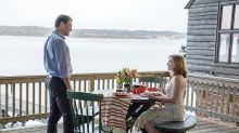 'The Affair' Full Episode: Watch the Season 2 Premiere Before Its Showtime Debut