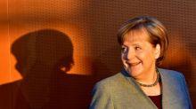 Allemagne : réunion entre conservateurs et sociaux-démocrates pour sortir de l'impasse