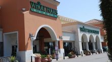 Here's Why Amazon's Whole Foods Buyout Is Looking More Like A Done Deal