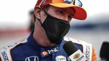 """Dixon: Foyt's seven titles record """"obviously going to be the goal"""""""