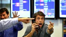 Warum der Bitcoin-Absturz überraschend positive Auswirkungen haben kann