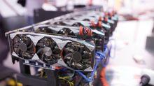 Argo Blockchain's bitcoin mining expansion plans hit by delays