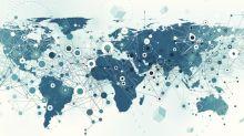 MWC 2019 | Microsoft quer levar Internet das Coisas para locais remotos