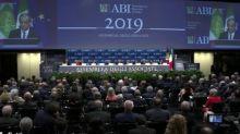 Pil, Tria: andamento economia italiana soddisfacente