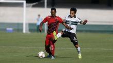 Athletico x Coritiba | Onde assistir, prováveis escalações, horário e local; Final de peso no Paranaense