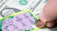 Un Américain très chanceux gagne pour la sixième fois à la loterie