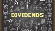 3 High-Yield Stocks Still Worth Buying