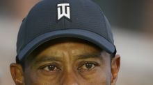 Column: Tiger Woods in need of some magic at US Open