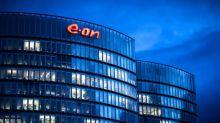 EU erlaubt Deal: Eon und RWE können Innogy zerschlagen