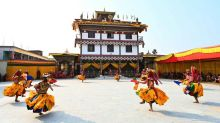 Bhutan to await 'auspicious' time for Covid-19 jab roll-out