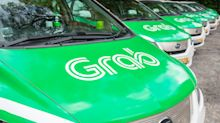 Microsoft invests in Grab to bring AI and big data to on-demand services