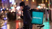 Il cibo te lo porta Amazon? Investirà mezzo miliardo di dollari in Deliveroo