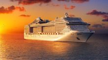Norwegian Cruise Line Is In for a Choppy Recovery