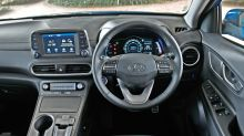 Hyundai Kona vs Creta: Electric or Petrol?