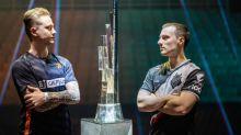 Esport - LoL - Esport - League of Legends: G2 - Fnatic, la finale que tout le monde attend