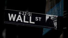 Wall Street recua com aumento das preocupações sobre o comércio