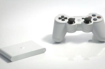 PlayStation Vita TV puts Vita games on a TV, out in Japan on Nov. 14 [update: specs]