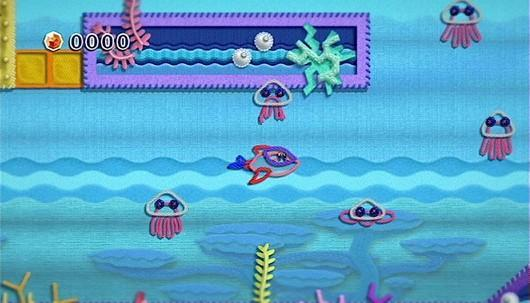 Nintendo bringing fall lineup, new WiiWare game to PAX