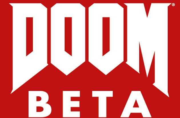 Doom 4 re-revealed as 'Doom,' beta access coming with new Wolfenstein