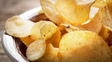 The World's Best Crisps Have Been Revealed And Walkers Salt And Vinegar Isn't Even In The Top 10