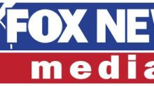 FOX News Media Awards Marin Martin Second Annual Dr. Charles Krauthammer Memorial Scholarship