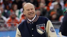 Mike Keenan on KHL adventure, Russian hockey vs. North America and Canada's Olympic team
