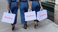 Shopbop's Caroline Maguire breaks down the ultimate shopping guide for fall