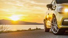 Schutz das ganze Jahr: Diese Autoabdeckung kostet nicht mal 15 Euro