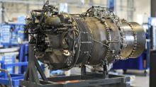 Electric airplane startup Zunum chooses Safran engine turbine