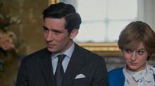 «The Crown»: l'arrivée de la bombe Diana agace les Windsor