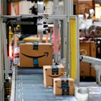 Amazon is facing technical difficulties on Prime Day for the second year in a row (AMZN)